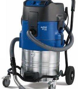 Alquiler archivos maquinal alquiler y venta de maquinaria for Alquiler de bombas de agua