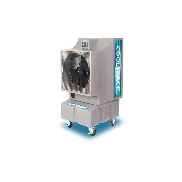 aire-acondicionado-evaporativos-portatiles (1)