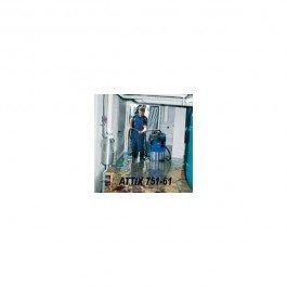 Aspirador de Agua Attix 75161