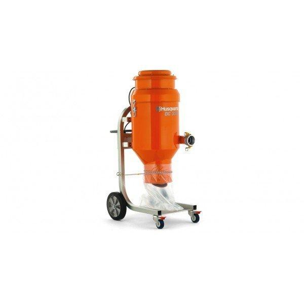 aspirador-industrial-husqvarna-dc-3300