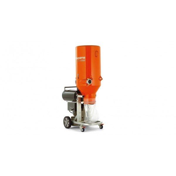 aspirador-industrial-husqvarna-dc5500
