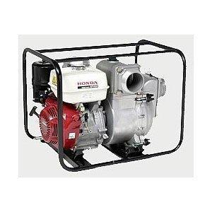 Bomba de agua a gasolina maquinal alquiler y venta de - Bomba de agua precio ...