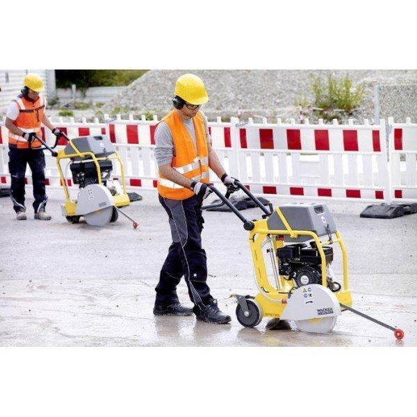 cortadora-asfalto