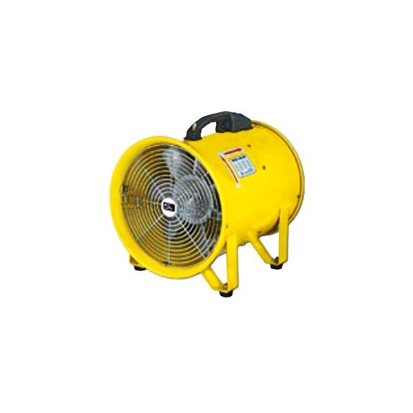 extractor-canalizador-de-aire