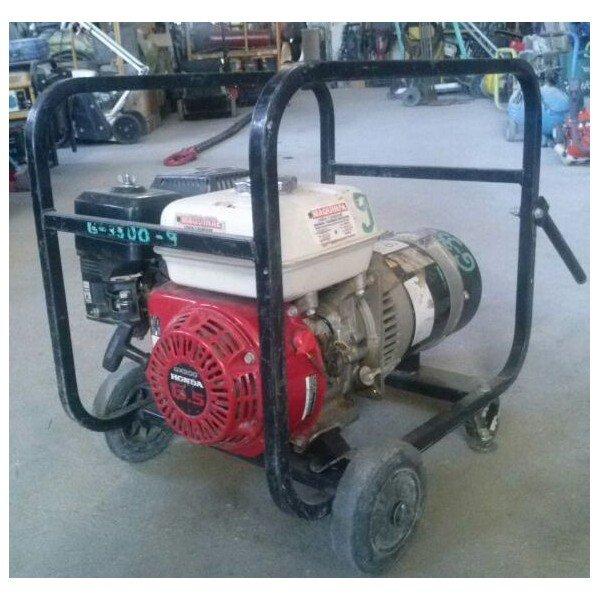 generadores-motor-honda-2-mano