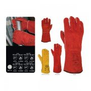 guantes-de-proteccion (2)