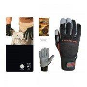 guantes-de-proteccion (3)