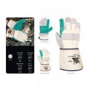 guantes-de-proteccion (4)