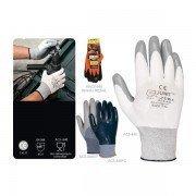 guantes-de-proteccion (5)