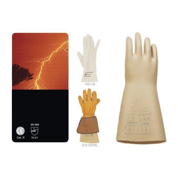 guantes-de-proteccion (6)