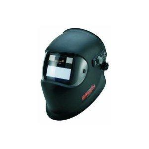 Protección Ocular-Facial