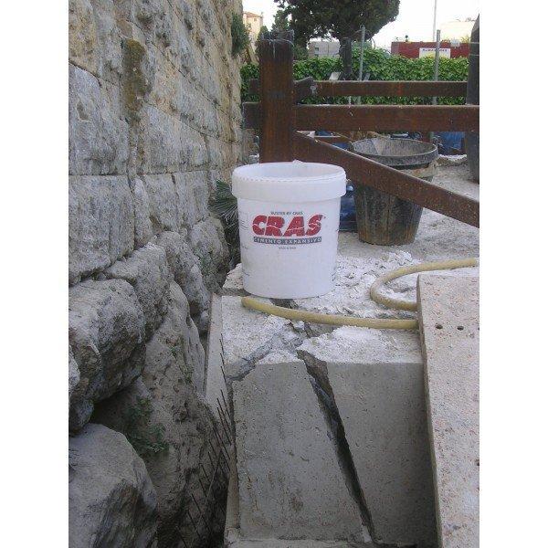 cras-cemento-demoledor-expansivo