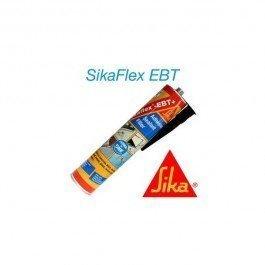 SIKA Materiales y Aditivos para la Construcción