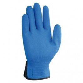 Guante Juba - 5115 AGILITY BLUE