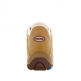 Zapato Panter Silverstone Cuero S3