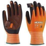 guantes_mecanico_microdot_1-768×740