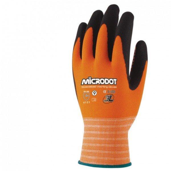 guantes_mecanico_microdot_2-768×740