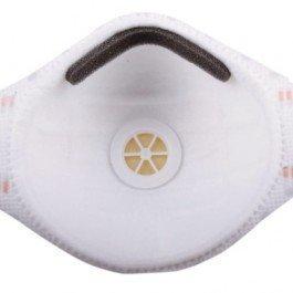 Máscara Autofiltrantes Kliner 1011