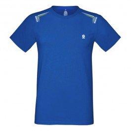 Camisetas Sparco