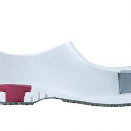 Zapato Flotante Xtrem