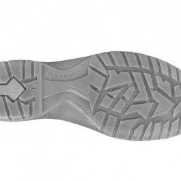 Calzado Exena Rhinox Pireo