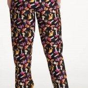 pantalon-microfibra-setas (1)