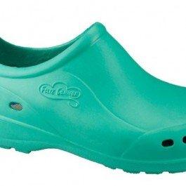 Zapato Flotante Lavanda