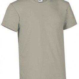 Camiseta Valento Clásica