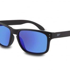 Gafas Pegaso ROCKY 145.04