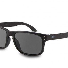 Gafas Pegaso ROCKY 145.05