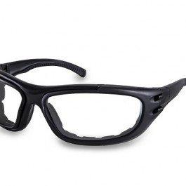 Gafas Pegaso IMAX 156.01