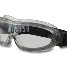 Gafas Pegaso LITE 20