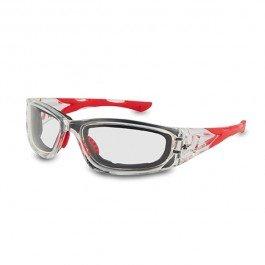 Gafas Pegaso F1 990.03
