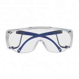 Gafas Pegaso BASIC 3 40