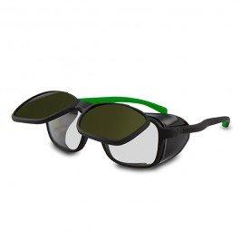 Gafas Pegaso DUPLEX 1095.D5